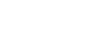 Fisher Entertainment Consulting, Inc. Logo